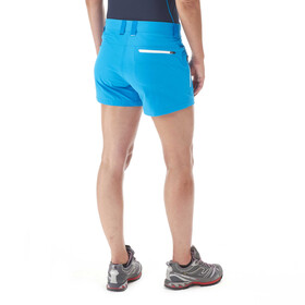 Millet LD Trilogy Shorts Women light sky